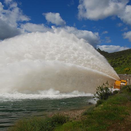 we2_hydrology_f02