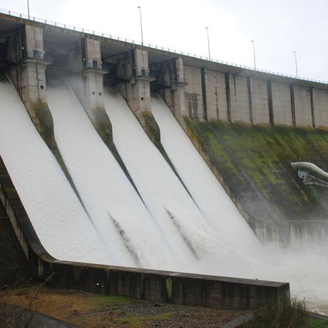 we2_hydrology_f04