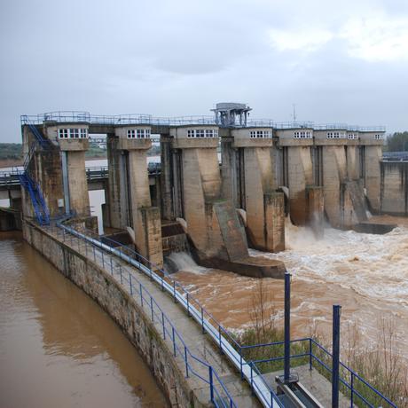 we2_hydrology_f05