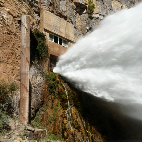 we2_hydropower_f03