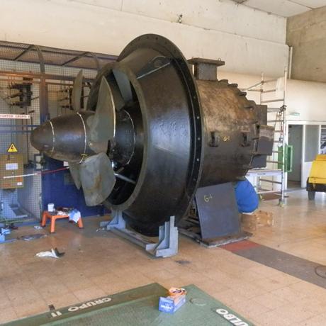 we2_hydropower_f07