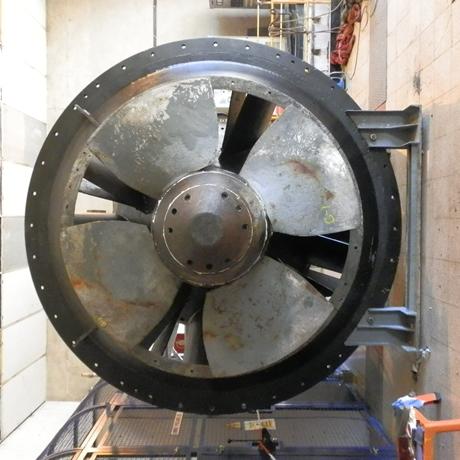 we2_hydropower_f08