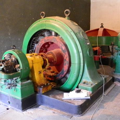 we2_hydropower_f09