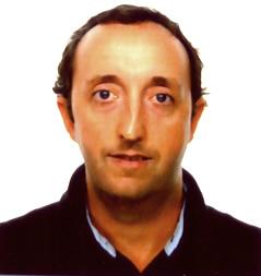 Alvaro_Sordo